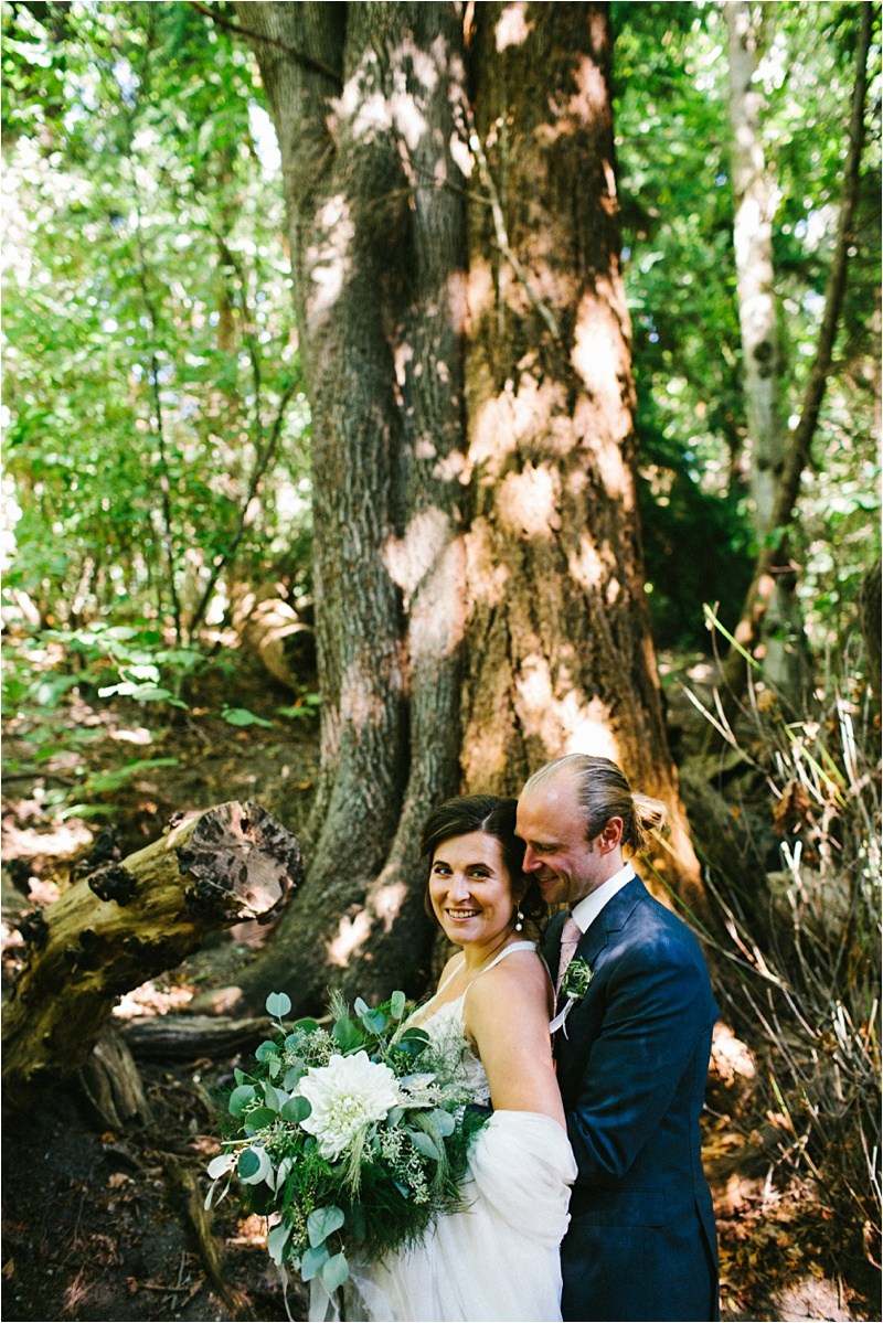Emily_Louise_Photography_Silas_Mariah_Forest_Green_Wedding_0034.jpg