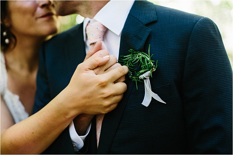 Emily_Louise_Photography_Silas_Mariah_Forest_Green_Wedding_0038.jpg
