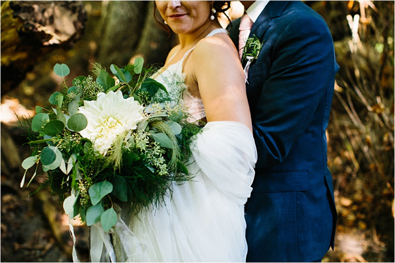 Emily_Louise_Photography_Silas_Mariah_Forest_Green_Wedding_0039.jpg