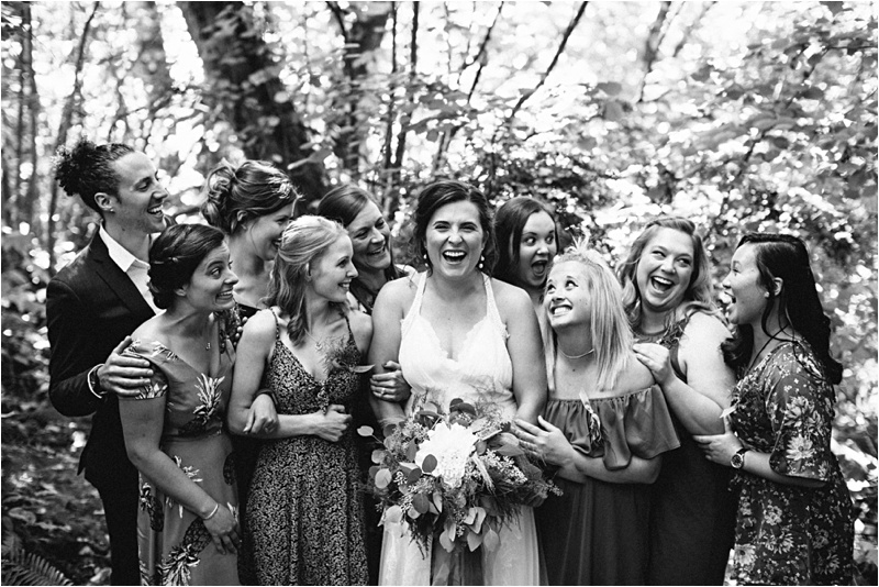 Emily_Louise_Photography_Silas_Mariah_Forest_Green_Wedding_0040.jpg