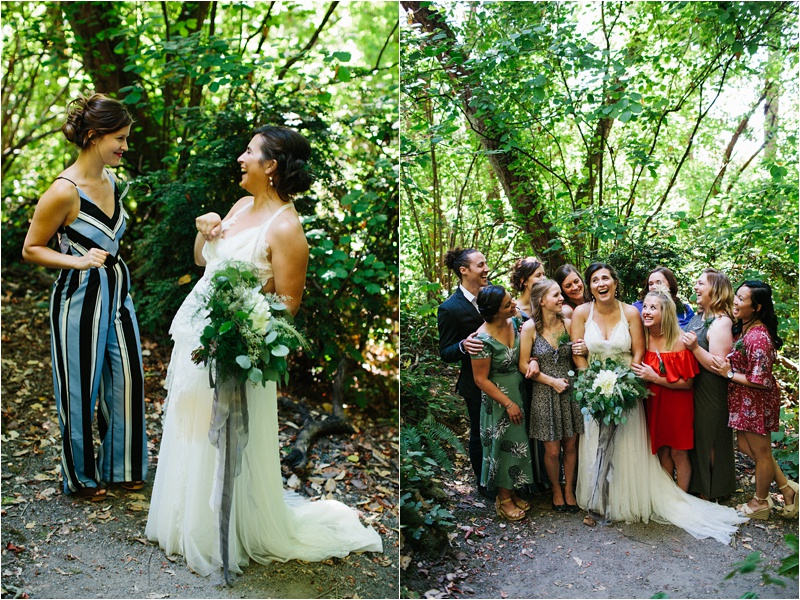 Emily_Louise_Photography_Silas_Mariah_Forest_Green_Wedding_0041.jpg
