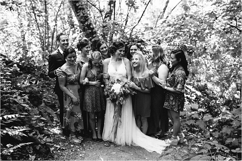 Emily_Louise_Photography_Silas_Mariah_Forest_Green_Wedding_0042.jpg