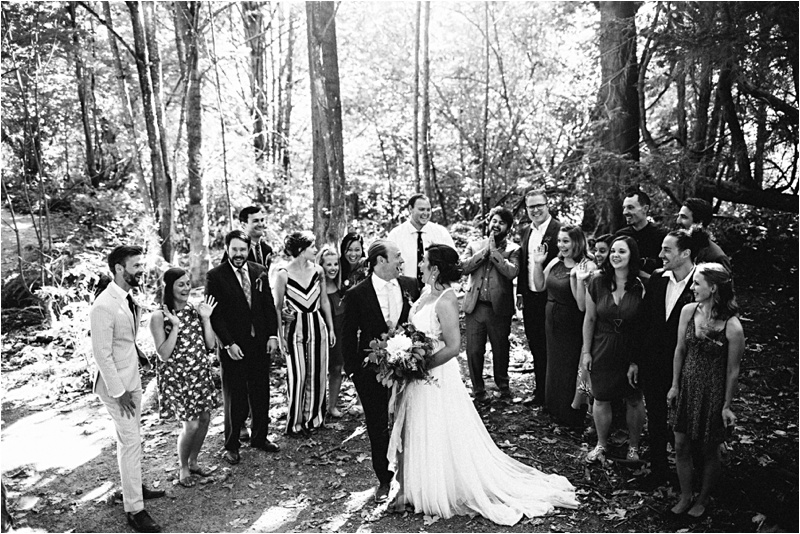 Emily_Louise_Photography_Silas_Mariah_Forest_Green_Wedding_0044.jpg