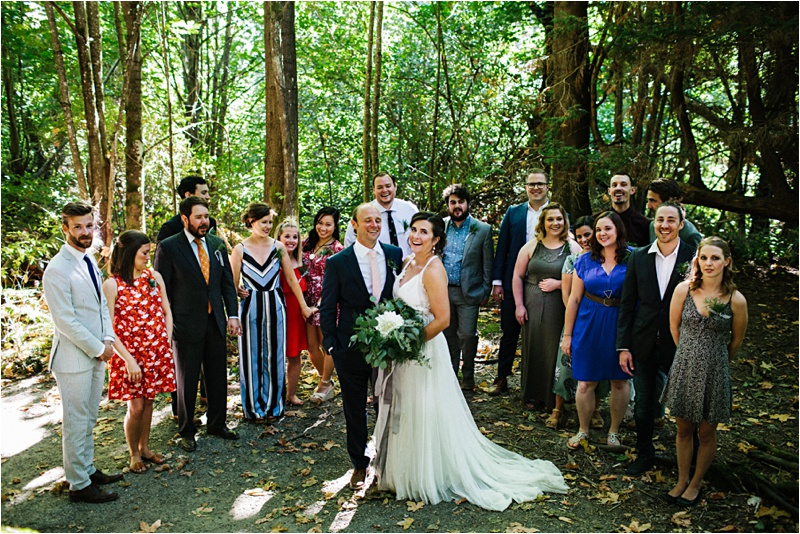Emily_Louise_Photography_Silas_Mariah_Forest_Green_Wedding_0043.jpg