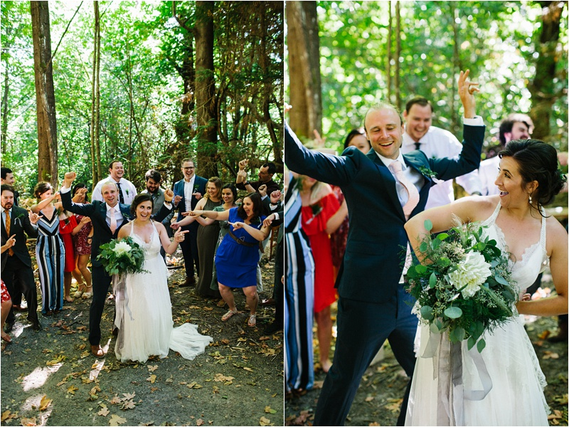Emily_Louise_Photography_Silas_Mariah_Forest_Green_Wedding_0046.jpg