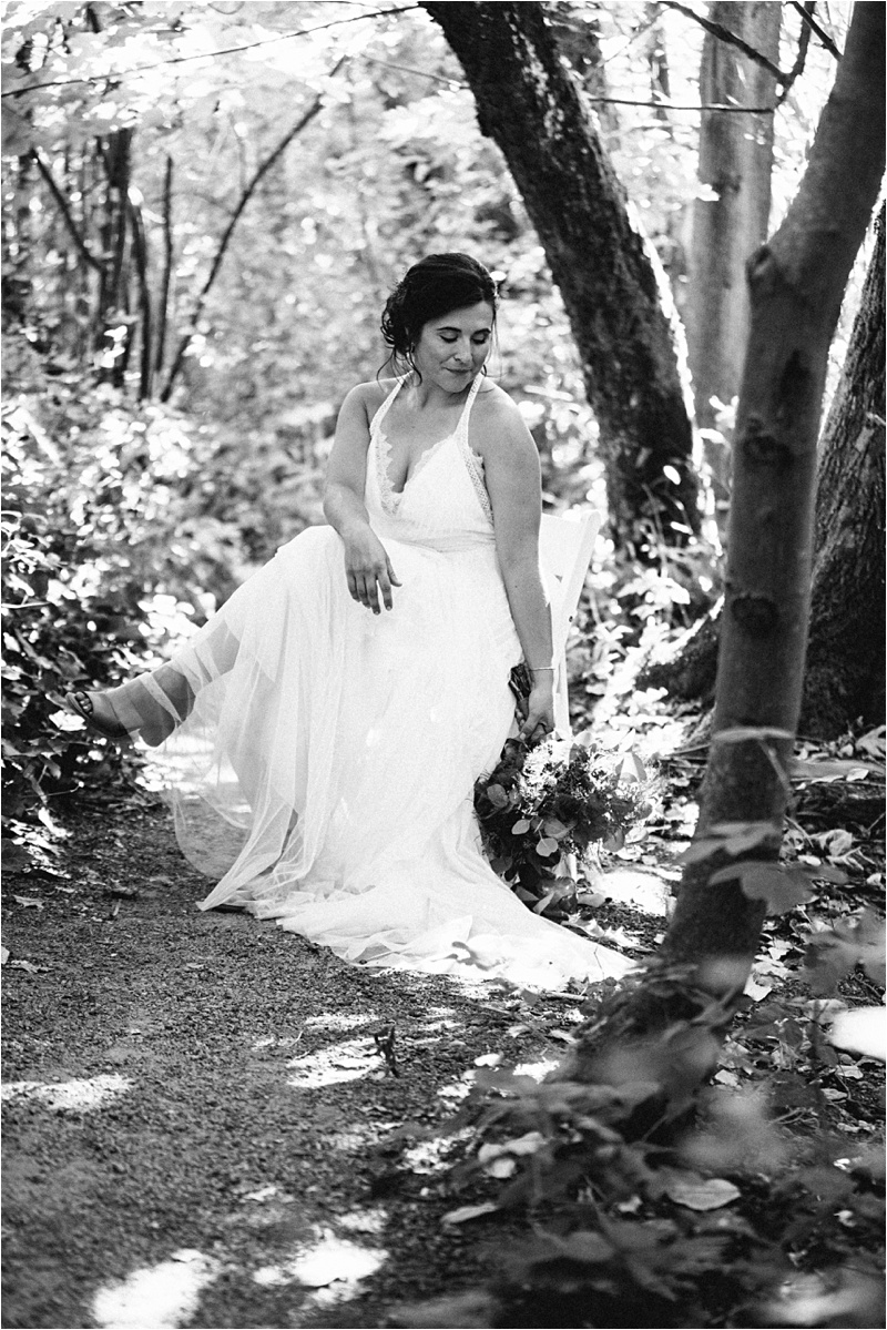 Emily_Louise_Photography_Silas_Mariah_Forest_Green_Wedding_0052.jpg