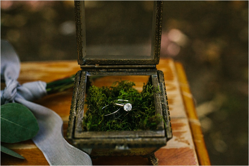 Emily_Louise_Photography_Silas_Mariah_Forest_Green_Wedding_0054.jpg