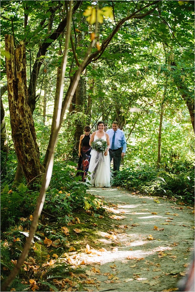 Emily_Louise_Photography_Silas_Mariah_Forest_Green_Wedding_0056.jpg