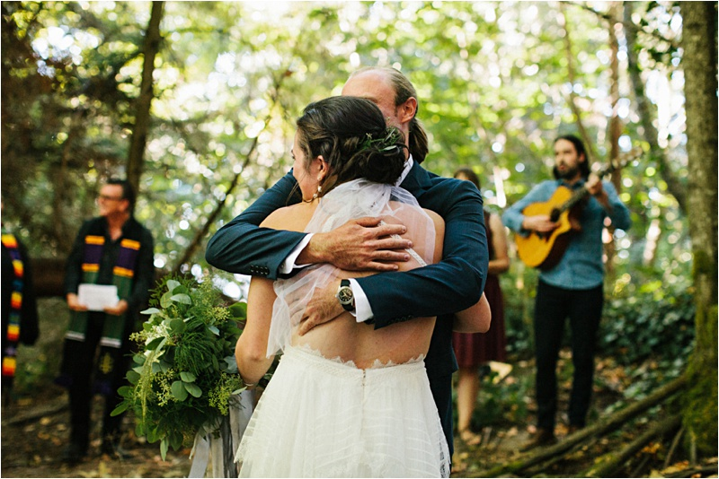 Emily_Louise_Photography_Silas_Mariah_Forest_Green_Wedding_0059.jpg