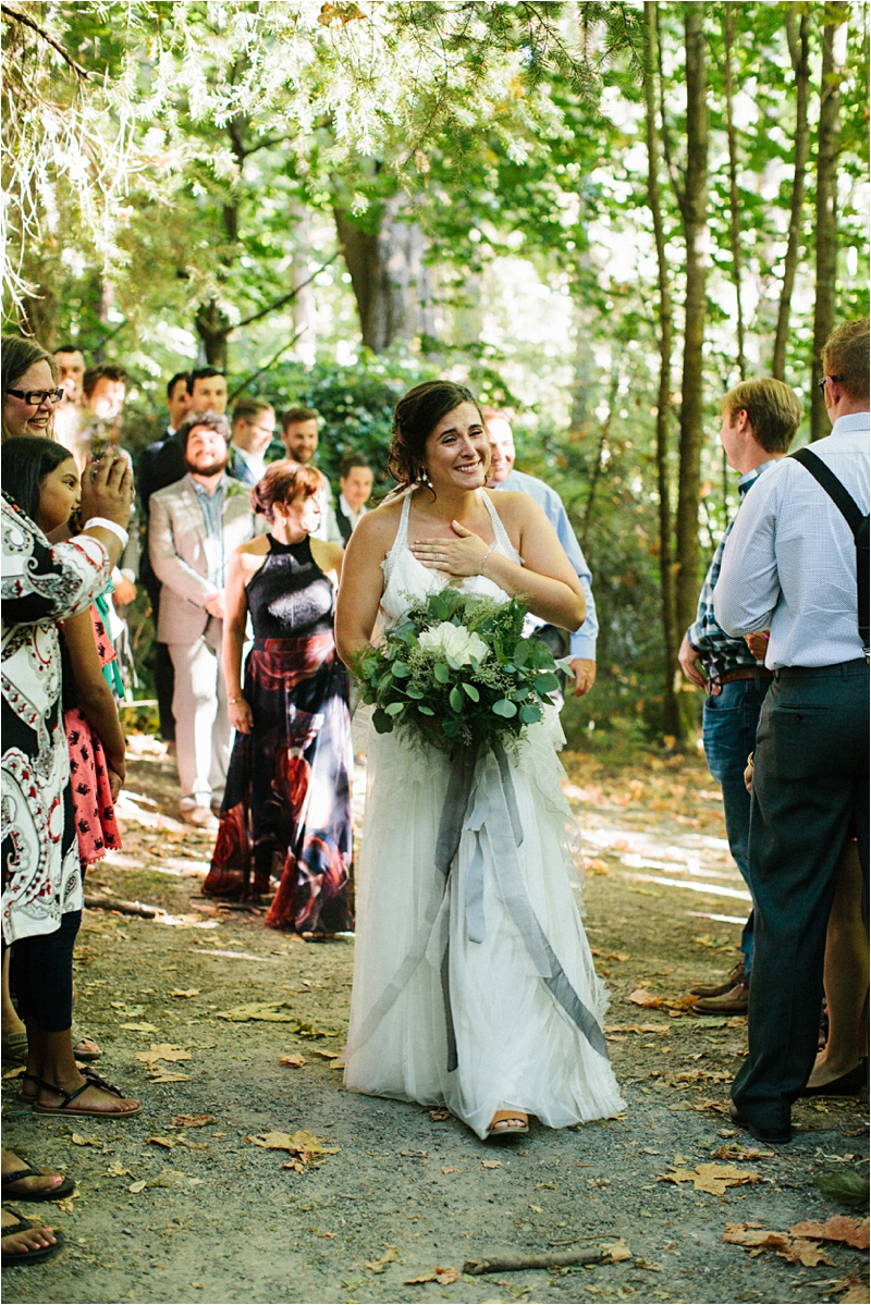 Emily_Louise_Photography_Silas_Mariah_Forest_Green_Wedding_0058.jpg