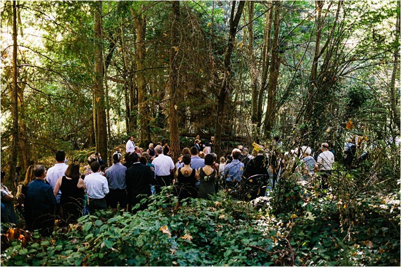 Emily_Louise_Photography_Silas_Mariah_Forest_Green_Wedding_0060.jpg