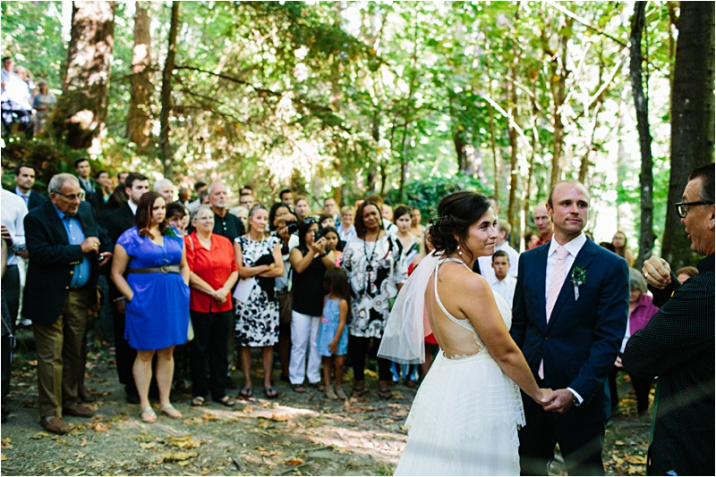 Emily_Louise_Photography_Silas_Mariah_Forest_Green_Wedding_0061.jpg
