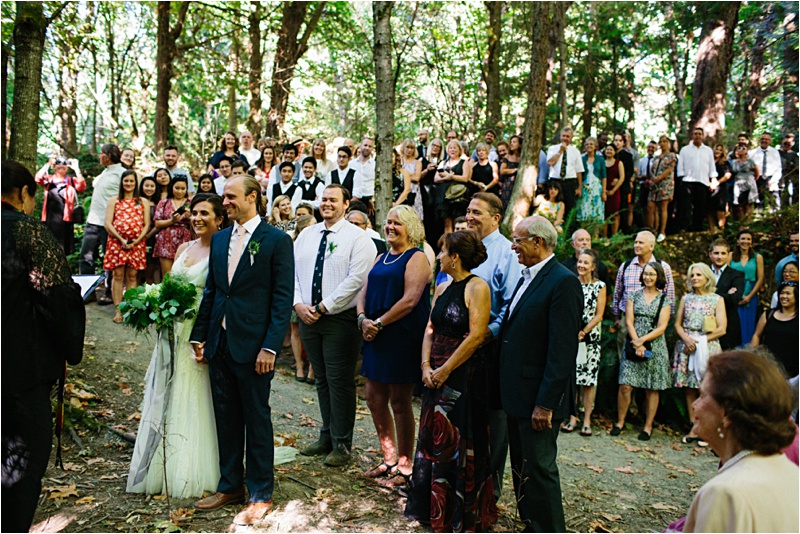 Emily_Louise_Photography_Silas_Mariah_Forest_Green_Wedding_0062.jpg