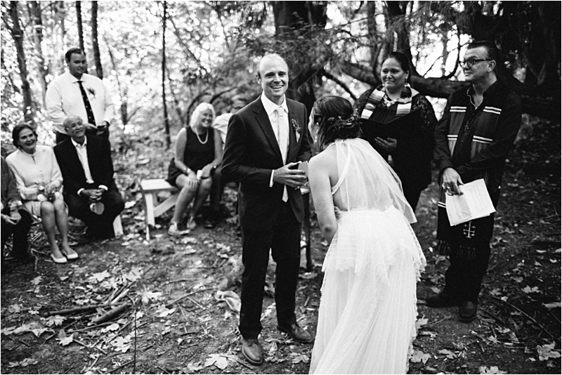 Emily_Louise_Photography_Silas_Mariah_Forest_Green_Wedding_0065.jpg