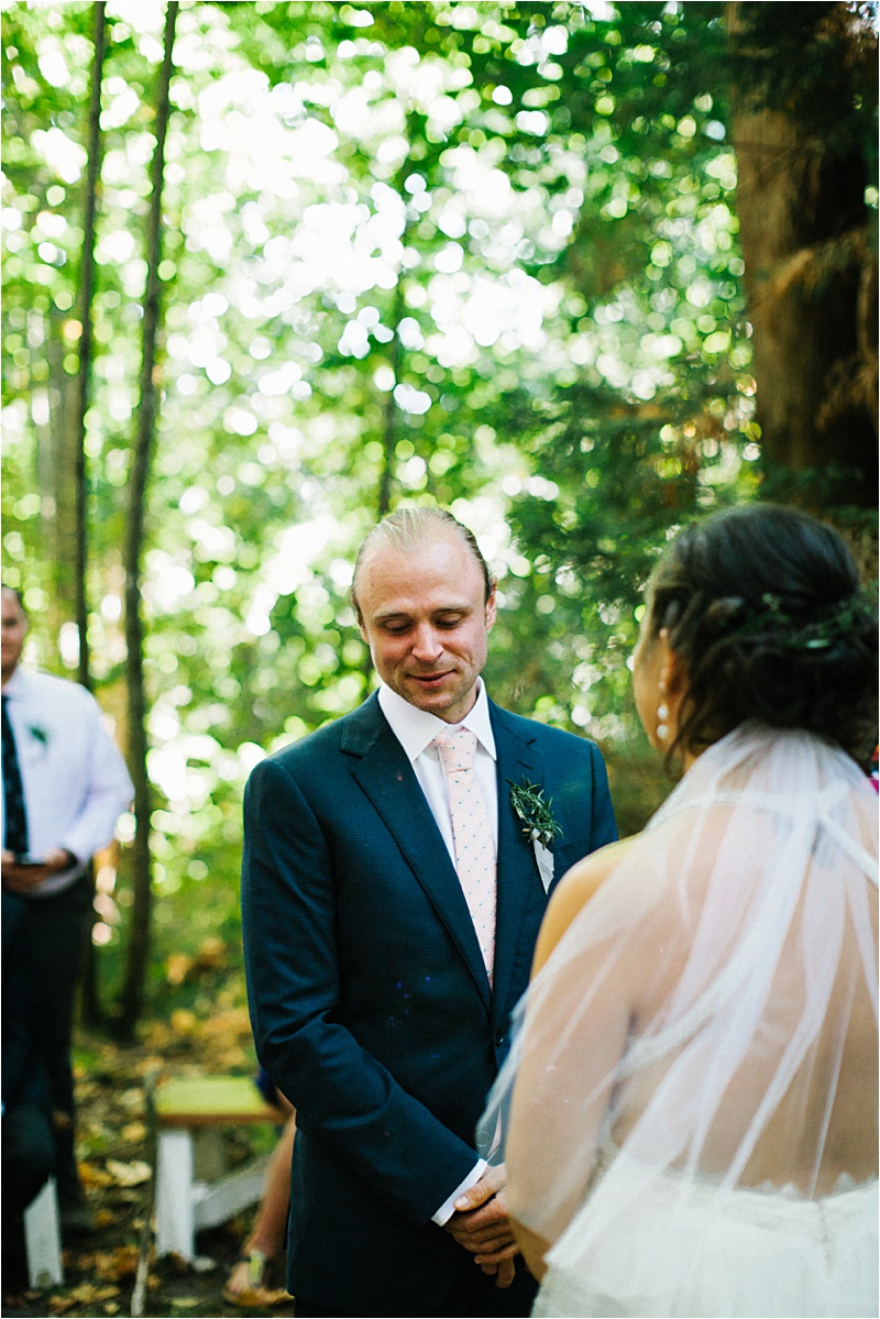 Emily_Louise_Photography_Silas_Mariah_Forest_Green_Wedding_0067.jpg