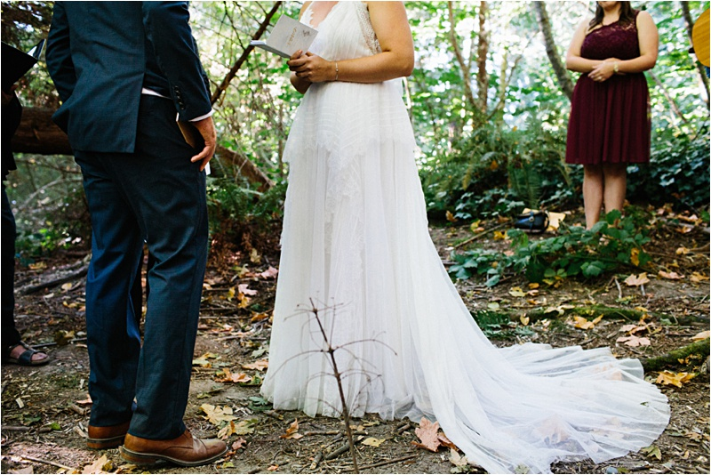 Emily_Louise_Photography_Silas_Mariah_Forest_Green_Wedding_0068.jpg