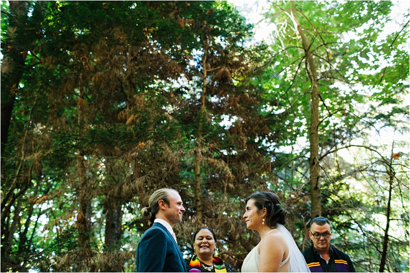 Emily_Louise_Photography_Silas_Mariah_Forest_Green_Wedding_0069.jpg