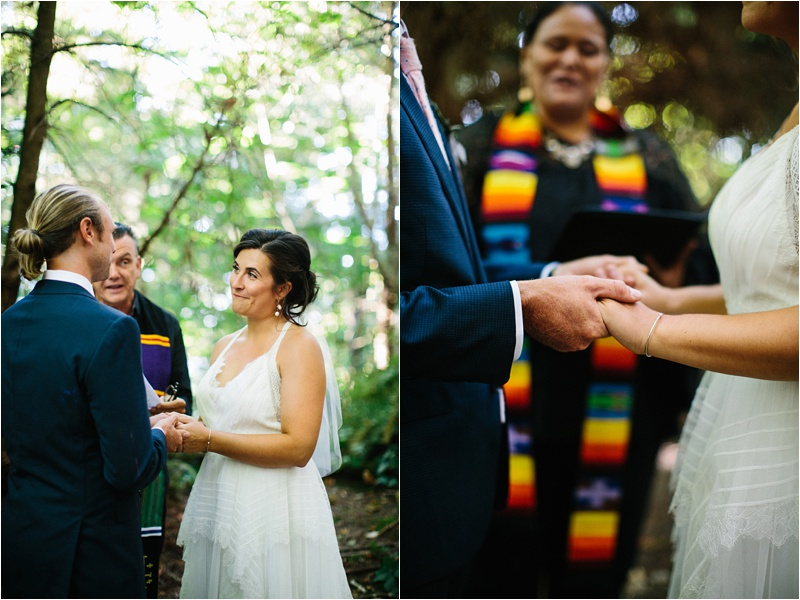 Emily_Louise_Photography_Silas_Mariah_Forest_Green_Wedding_0070.jpg