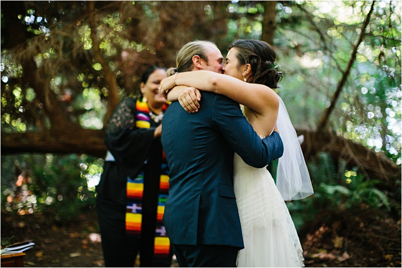 Emily_Louise_Photography_Silas_Mariah_Forest_Green_Wedding_0073.jpg