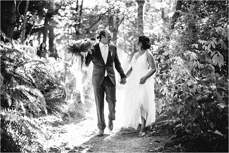 Emily_Louise_Photography_Silas_Mariah_Forest_Green_Wedding_0076.jpg