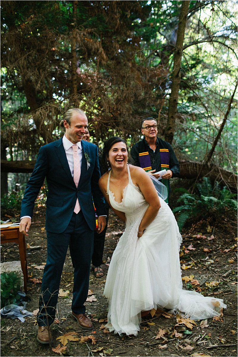 Emily_Louise_Photography_Silas_Mariah_Forest_Green_Wedding_0075.jpg