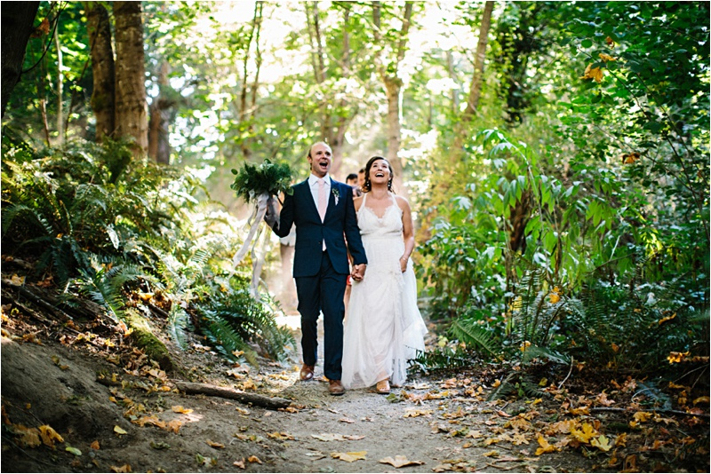 Emily_Louise_Photography_Silas_Mariah_Forest_Green_Wedding_0078.jpg