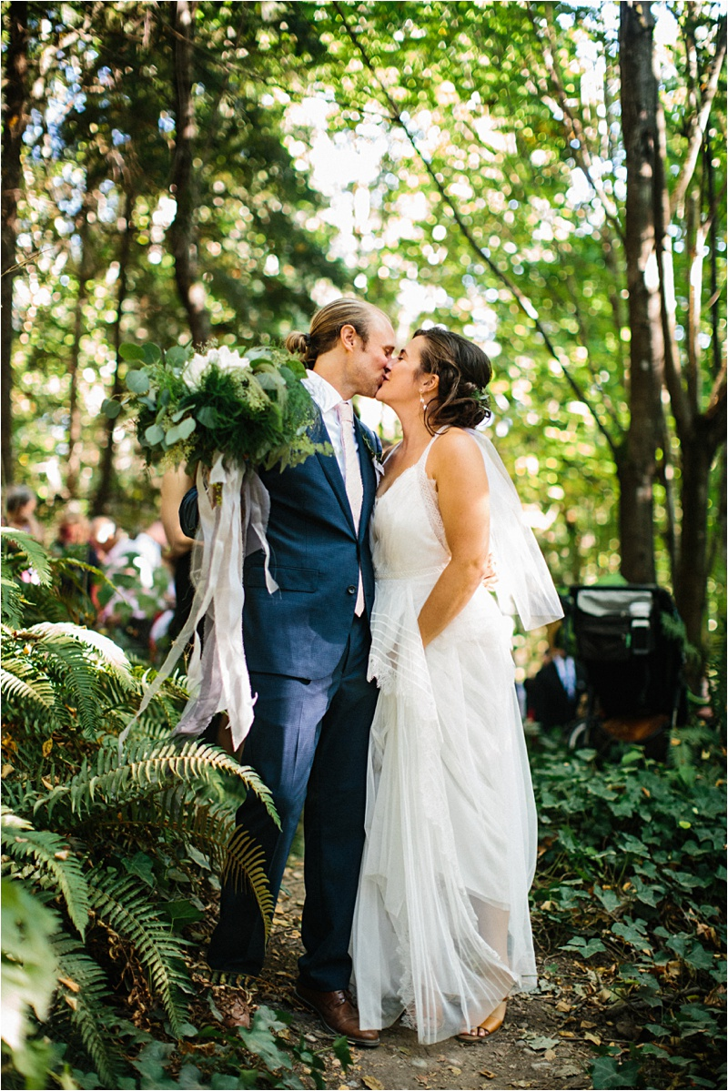 Emily_Louise_Photography_Silas_Mariah_Forest_Green_Wedding_0077.jpg