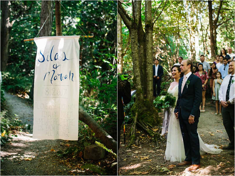 Emily_Louise_Photography_Silas_Mariah_Forest_Green_Wedding_0080.jpg