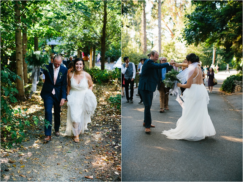 Emily_Louise_Photography_Silas_Mariah_Forest_Green_Wedding_0082.jpg