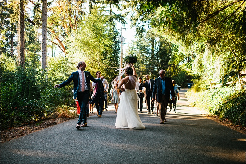 Emily_Louise_Photography_Silas_Mariah_Forest_Green_Wedding_0083.jpg