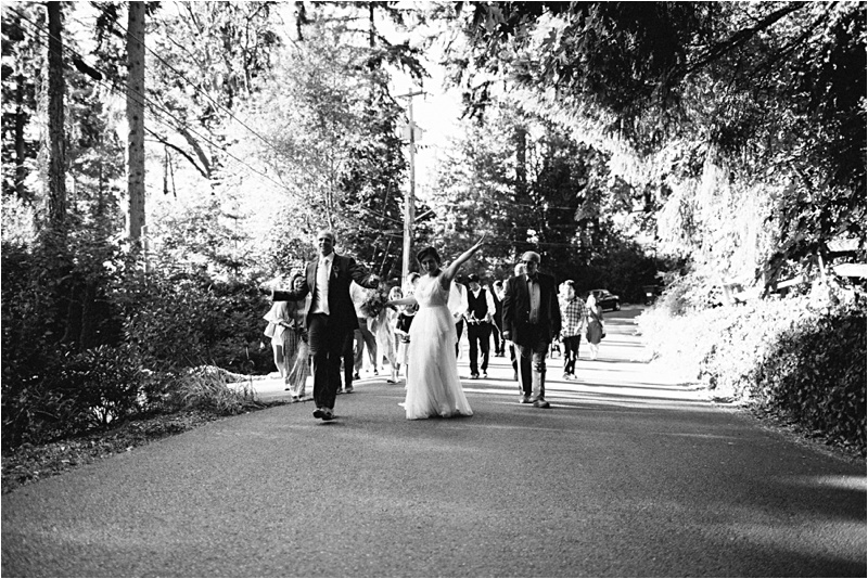 Emily_Louise_Photography_Silas_Mariah_Forest_Green_Wedding_0084.jpg