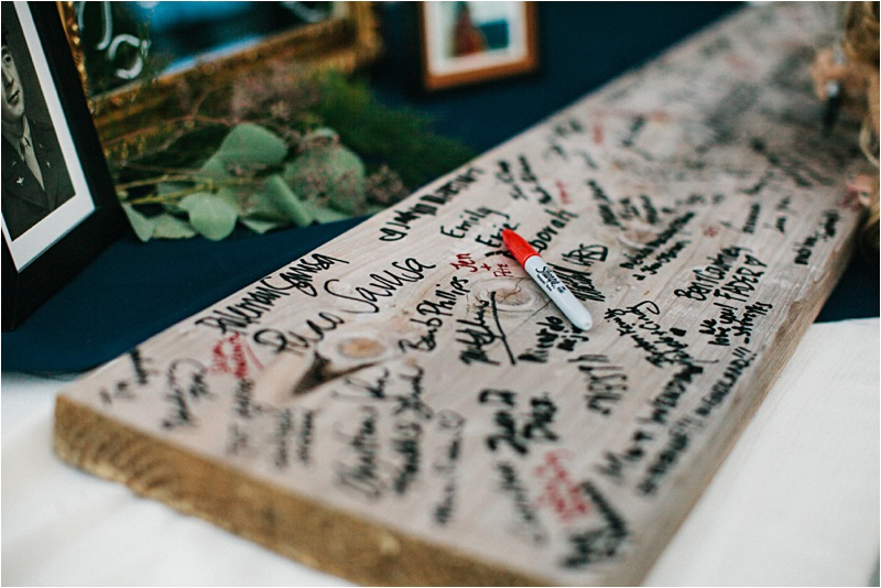 Emily_Louise_Photography_Silas_Mariah_Forest_Green_Wedding_0089.jpg