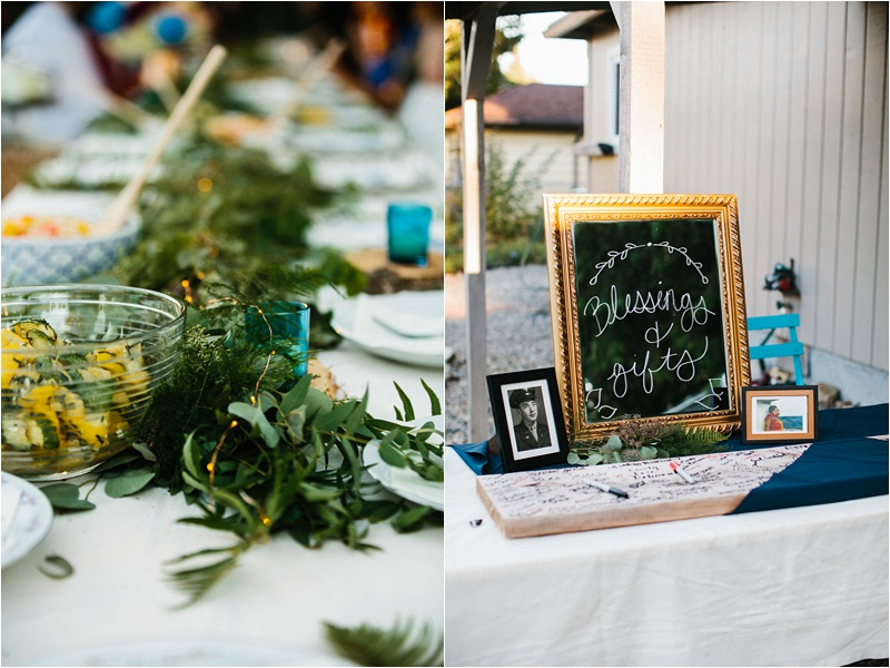 Emily_Louise_Photography_Silas_Mariah_Forest_Green_Wedding_0090.jpg