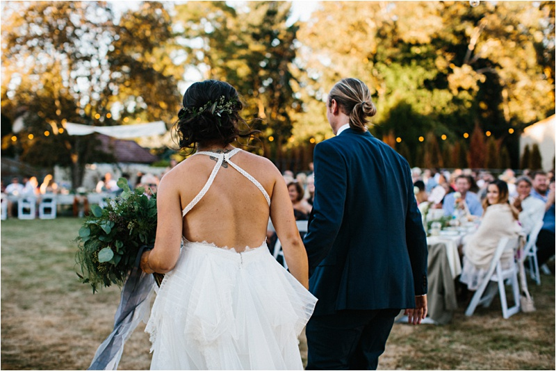 Emily_Louise_Photography_Silas_Mariah_Forest_Green_Wedding_0092.jpg