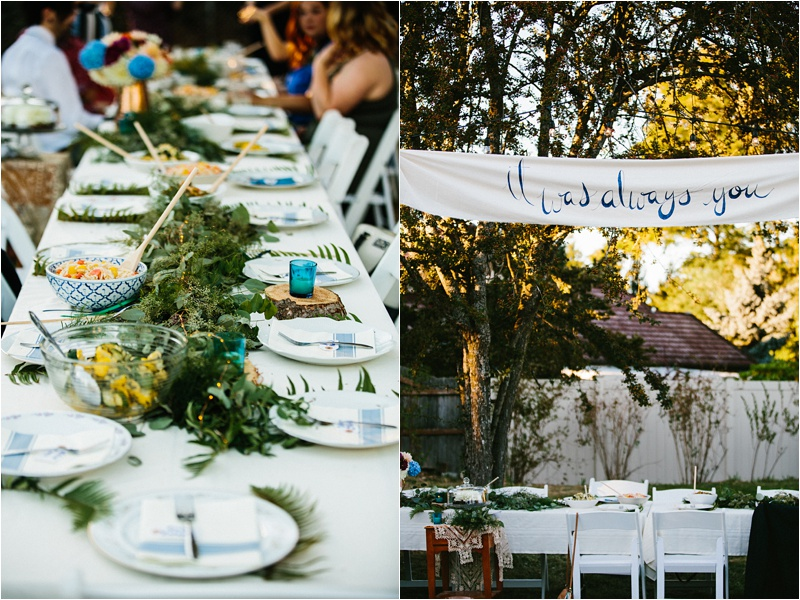 Emily_Louise_Photography_Silas_Mariah_Forest_Green_Wedding_0098.jpg
