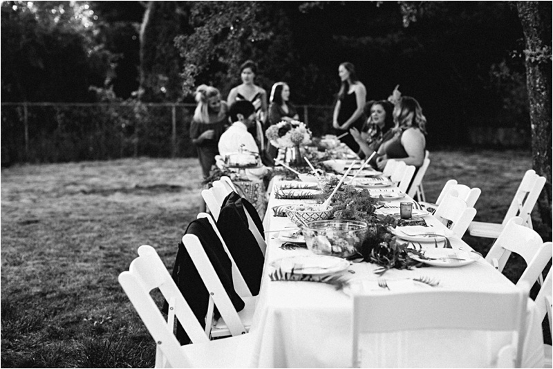 Emily_Louise_Photography_Silas_Mariah_Forest_Green_Wedding_0099.jpg