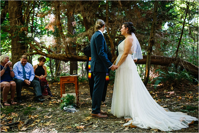Emily_Louise_Photography_Silas_Mariah_Forest_Green_Wedding_0100.jpg