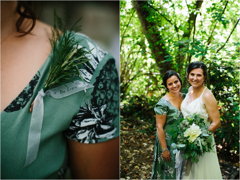 Emily_Louise_Photography_Silas_Mariah_Forest_Green_Wedding_0101.jpg