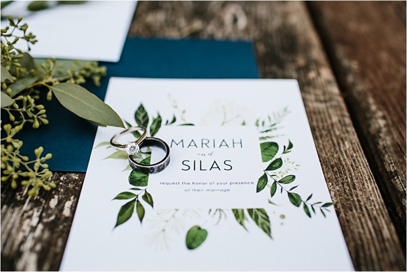 Emily_Louise_Photography_Silas_Mariah_Forest_Green_Wedding_0104.jpg