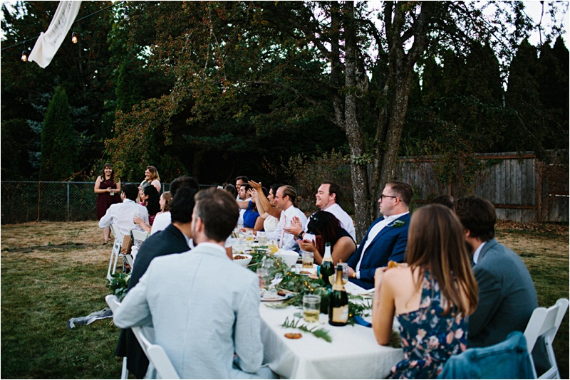 Emily_Louise_Photography_Silas_Mariah_Forest_Green_Wedding_0105.jpg