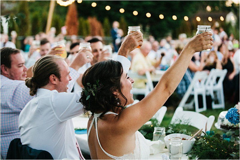 Emily_Louise_Photography_Silas_Mariah_Forest_Green_Wedding_0106.jpg