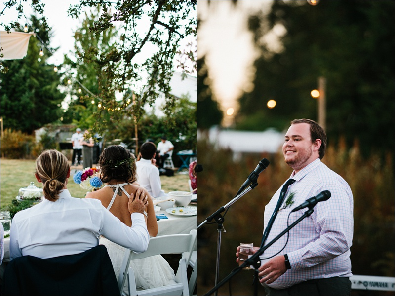 Emily_Louise_Photography_Silas_Mariah_Forest_Green_Wedding_0107.jpg