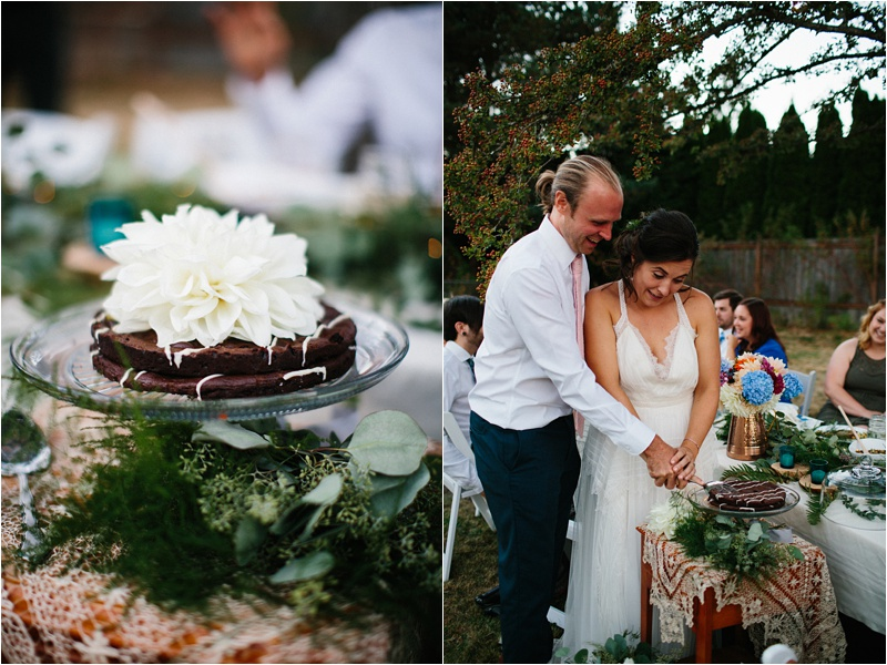 Emily_Louise_Photography_Silas_Mariah_Forest_Green_Wedding_0109.jpg