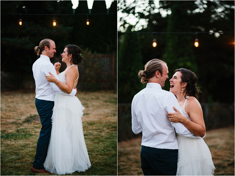 Emily_Louise_Photography_Silas_Mariah_Forest_Green_Wedding_0115.jpg