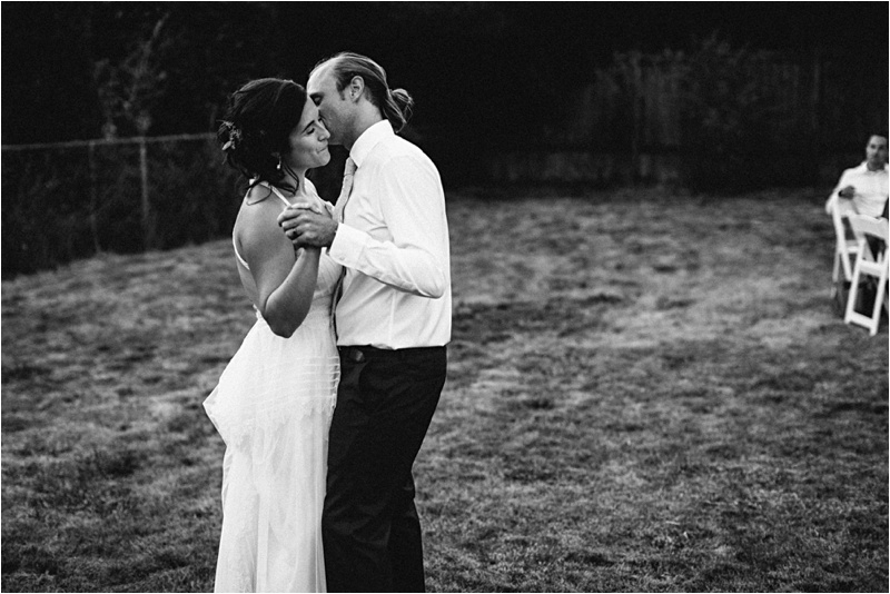 Emily_Louise_Photography_Silas_Mariah_Forest_Green_Wedding_0117.jpg
