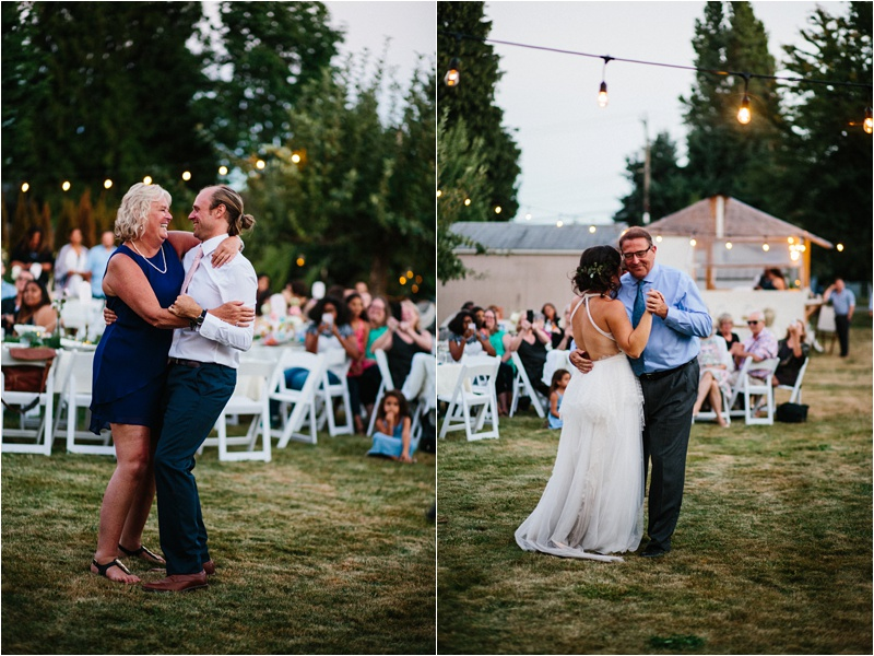 Emily_Louise_Photography_Silas_Mariah_Forest_Green_Wedding_0119.jpg