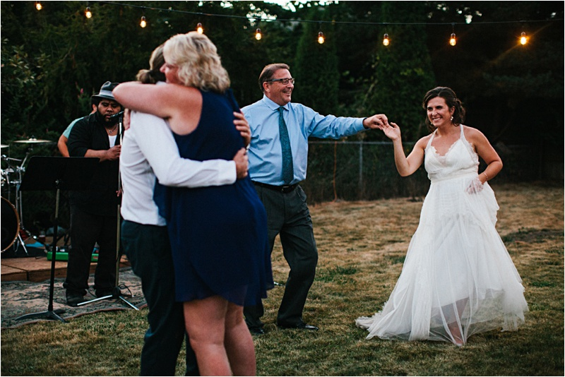 Emily_Louise_Photography_Silas_Mariah_Forest_Green_Wedding_0120.jpg