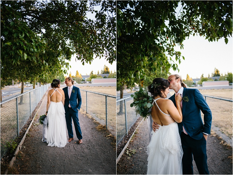 Emily_Louise_Photography_Silas_Mariah_Forest_Green_Wedding_0125.jpg
