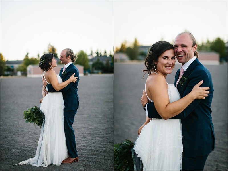 Emily_Louise_Photography_Silas_Mariah_Forest_Green_Wedding_0130.jpg