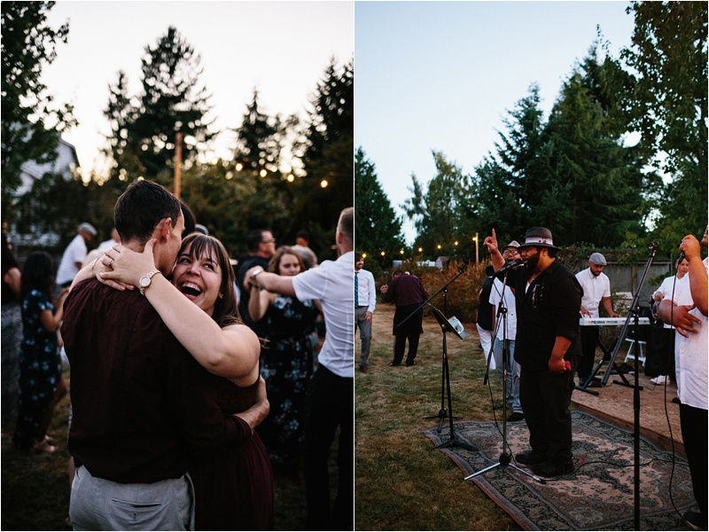 Emily_Louise_Photography_Silas_Mariah_Forest_Green_Wedding_0145.jpg